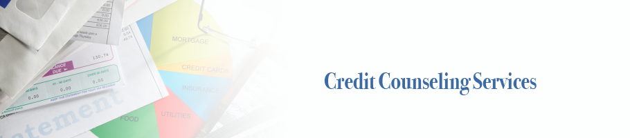san-diego-credit-counseling-services