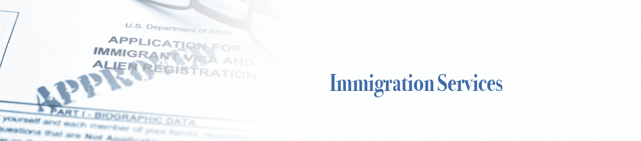 san-diego-immigration-services-lawyer-attorney